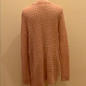 Mossimo Supply Co. Sweaters - Mossimo Supply Co Lot of Sweaters Sz Med